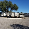 RV Lot for Rent: Boerne, TX: RV sites in the country , , TX