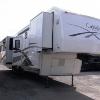 RV for Sale: 2004 CarriLite 363XTRM5