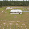 Mobile Home for Sale: Single Family Residence - Moss Point, MS, Moss Point, MS