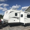 RV for Sale: 2015 ROCKWOOD MINI LITE 2104S