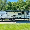 RV for Sale: 2015 NORTH TRAIL 32 BUDS
