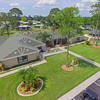 Mobile Home Park: Pickwick Village, Port Orange, FL