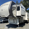 RV for Sale: 2017 MONTANA 3791RD