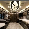 RV for Sale: 2019 DISCOVERY LXE