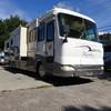 RV for Sale: 2003 Phaeton