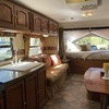 RV for Sale: 2012 PASSPORT 235EXP
