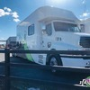 RV for Sale: 2005 on Sterling Chassis