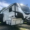 RV for Sale: 2021 300RLDS