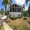 Mobile Home for Sale: Mobile/Manufactured, Contemporary - Boynton Beach, FL, Boynton Beach, FL