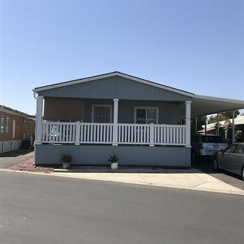 mobile homes for sale near gustine ca 15 listed rh mobilehome net