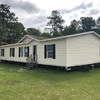 Mobile Home for Sale: SC, WALTERBORO - 2007 CLAYTON multi section for sale., Walterboro, SC