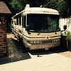 RV for Sale: 1993 Navigator 38WD