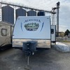 RV for Sale: 2013 AT-29RL