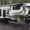 RV for Sale: 2015 PINNACLE 38FLSA