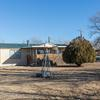 Mobile Home for Sale: Manufactured Home - Vega, TX, Vega, TX