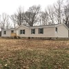 Mobile Home for Sale: TN, RIPLEY - 2005 BEACON HI multi section for sale., Ripley, TN