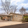 Mobile Home for Sale: Mobile - Simi Valley, CA, Simi Valley, CA