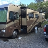 RV for Sale: 2007 SOUTHWIND 34G