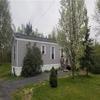 Mobile Home for Sale: Mobile Home - Hampden, ME, Hampden, ME
