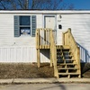 Mobile Home for Rent: 2bed/2bath home available!, Dayton, OH
