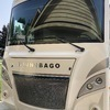 RV for Sale: 2018 INTENT 31P
