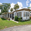 Mobile Home Park for Sale: 55+ Volusia County Community, Edgewater, FL