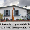 Mobile Home for Sale: MH-Lse Land, Mfg Home - Mead, WA, Mead, WA