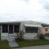 Mobile Home for Rent: 2 Bed 1 Bath 1978 Redmen