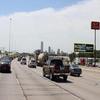 Billboard for Rent: 14' x 48' - DIGITAL (I-40/I-35), Oklahoma City, OK