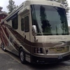 RV for Sale: 2018 MOUNTAIN AIRE 4047