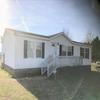 Mobile Home for Sale: Manufactured Home - Oak City, NC, Oak City, NC