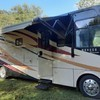 RV for Sale: 2009 MONARCH 33SFS/WORKHRS