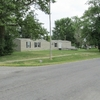 Mobile Home for Sale: 3 Bed 2 Bath 2015 Buccaneer