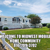 Mobile Home for Rent: High Quality Mobile Home at Moderate Cost, 2 bedroom 2 Bathroom Home, Independence, MO