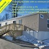 Mobile Home for Sale: New home ready for you !, Iowa City, IA