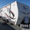 RV for Sale: 2009 250RLS