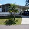 Mobile Home for Sale: 2000 Mert