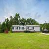 Mobile Home for Sale: Double Wide, Mfg/Mobile Home - Ridgeville, SC, Ridgeville, SC