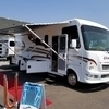RV for Sale: 2010 Challenger
