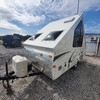 RV for Sale: 2013 FLAGSTAFF CLASSIC T12RB