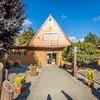 RV Park/Campground for Sale: Crescent City/Redwoods KOA, Crescent City, CA