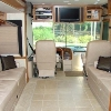 RV for Sale: 2007 Dutch Star 4035