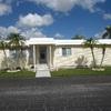 Mobile Home for Sale: 2 Bedroom 2 Bath Ranchero Village Lot 352, Largo, FL