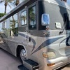 RV for Sale: 2003 INTRIGUE 40