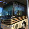 RV for Sale: 2013 TUSCANY 42WX