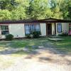 Mobile Home for Sale: Manufactured Doublewide, Other - Fairview, NC, Fairview, NC