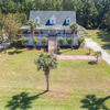 Mobile Home for Sale: Two Story, Modular - St. Helena Island, SC, St. Helena Island, SC