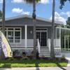 Mobile Home for Sale: 2020 Skyline
