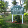 Mobile Home Park: Villa Di Sole Manufactured Home Community, Dilworth, MN