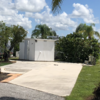 RV Lot for Rent: Lot #313, Paradise RV Park, Punta Gorda, FL, Punta Gorda, FL